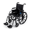 Wheelchairs: Medline - K4 Lightweight Wheelchair