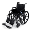Wheelchairs: Medline - K3 Lightweight Wheelchair