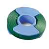 Panels Partitions manufacturer_id: Medline - Tape, ID, Instr, Roll, Green, .25""