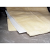"Beds & Mattresses: Medline - Synthetic Lambswool Decubi Bed Pads, 24"" x 30"", 28 oz."