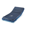 Beds & Mattresses: Medline - Premium Gel Foam Overlay