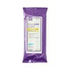 System-clean: Medline - ReadyBath LUXE Total Body Cleansing Heavyweight Washcloths