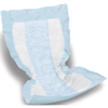 incontinence aids: Medline - Protection Plus Incontinence Liners