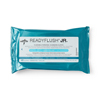 System-clean-products: Medline - ReadyFlush Biodegradable Flushable Wipes
