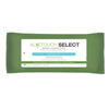 hygiene & care: Medline - Aloetouch SELECT Premium Spunlace Personal Cleansing Wipes