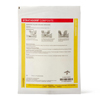 Wound Care: Medline - Composite Dressing, Stratasorb, 6x8 (4x6 Pad)