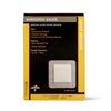 Wound Care: Medline - Bordered Gauze 2x2 (1x1 Pad) Sterile