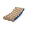 Beds & Mattresses: Medline - Airone Alternating Pressure Pads