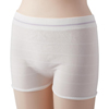 incontinence aids: Medline - Premium Knit Incontinence Underpants