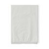 Beds & Mattresses: Medline - Disposable Tissue/Poly Pillowcases