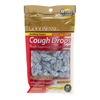 cough drops: Medline - Generic OTC Cough Drops, Sugar Free Blk Cherry, 25Pc, 1 Ea