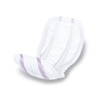 incontinence aids: Medline - MoliForm Soft Incontinence Liners