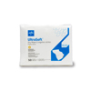 hygiene & care: Medline - Ultra-Soft Disposable Dry Cleansing Cloth