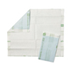 incontinence aids: Medline - Underpad, Dry Pad, Ultrasorbs-AP, 31x36""