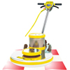 Floor Burnishers 1500 RPM: PRO Series Ultra High-Speed Burnisher