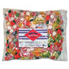 candy: Mayfair Assorted Candy Bag