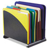 Steelmaster-products: STEELMASTER® by MMF Industries™ Contemporary Organizer