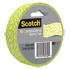 Scotch-masking-tape: Scotch® Expressions Masking Tape