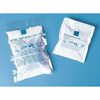 "heat and cold therapy: Cardinal - Instant Cold Pack Kwik-Kold® General Purpose 4"" X 5.75"" Disposable"