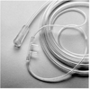 Salter-brecknell-medical-supplies: Salter Labs - Nasal Cannula Salter-Style Adult NonFlared