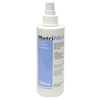 Metrex Research Multi-Purpose Deodorizer MetriMist® Liquid 8 oz. NonAerosol Spray, 12EA/CS MON 12126700