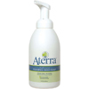 B4 Brands Antibacterial Soap Aterra® Foam 18 oz. Pump Bottle MON 12921800
