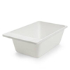 bedpans & commodes: Invacare - Commode Pan