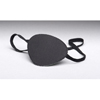 Wound Care: McKesson - Eye Patch Medi-Pak® Elastic Band, 12EA/BX