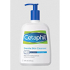 Galderma Laboratories General Purpose Soap Cetaphil® Liquid 16 oz. Squeeze Bottle MON 14831800