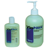 Metrex Research Antimicrobial Soap VioNex® Liquid 4 oz. MON 15041800