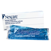 heat and cold therapy: 3M - Hot / Cold Pack Nexcare® Reusable 4 X 10 Inch