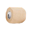 "Wound Care: McKesson - Self-Adhesive Bandage Medi-Pak™ Performance Elastic with Cohesive 2"" X 5 Yard Non-Sterile"