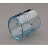Respiratory: Carefusion - Cuff Connector AirLife®