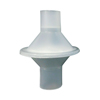 Respiratory: Carefusion - Bacteria Filter / Adapter / Flextube AirLife®