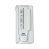 System-clean-furniture: CareFusion - Peak Flow Meter AsthmaCheck® 10 LPM