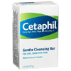 Galderma Laboratories Bar Soap Cetaphil® Bar 4.5 oz. MON 21452700