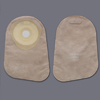 """Premier: Hollister - Colostomy Pouch Premier™ One-Piece System 9"""" Length 1-3/8"""" Stoma Closed End, 30EA/BX"""