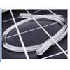 "Salter-brecknell-medical-supplies: Salter Labs - Concentrator Humidifier Adapter Tubing Salter Labs® 21"", 50EA/CS"