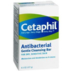 Galderma Laboratories Bar Soap Cetaphil® Bar 4.5 oz. MON 29612700