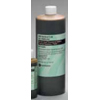 Carefusion Prep Solution Scrub Care® 16 oz. Flip Top Bottle MON 29962300