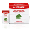 Wound Care: Amerx Health Care - Amerigel Wound Dressing