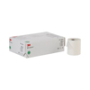 Wound Care: 3M - Micropore™ Surgical Tape