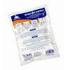 "heat and cold therapy: GAM Industries - Hot Pack Sol-R® Instant Chemical Activation General Purpose 6"" X 8-1/4"""