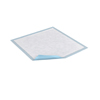 "hygiene & care: SCA - Tena® 17"" x 24"" Extra Absorbency Underpads, 25EA/PK"