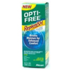 Shield-it-products: Alcon - Opti-Free® Replenish® Contact Lens Solution