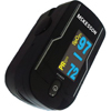 Scratchpro-products: McKesson - Handheld Finger Pulse Oximeter Battery Operated w/o Alarm