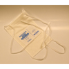 "heat and cold therapy: McKesson - Ice Bag Medi-Pak™ General Purpose 7"" X 10"" Disposable, 10EA/PK"