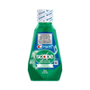 Scope-products: Procter & Gamble - Mouthwash Scope® 1.5 oz. Mint