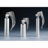 Scope-products: McKesson - Laryngoscope Handle entrust Performance Plus Conventional Small Knurled Finish