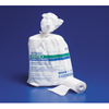 "Kendall: Kendall - Cast Padding Undercast WEBRIL™ II 4"" X 4 Yard Cotton Non-Sterile, 12RL/BX"